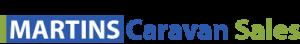 Martins Caravans